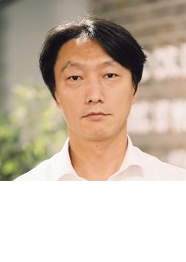 JongHo Kang